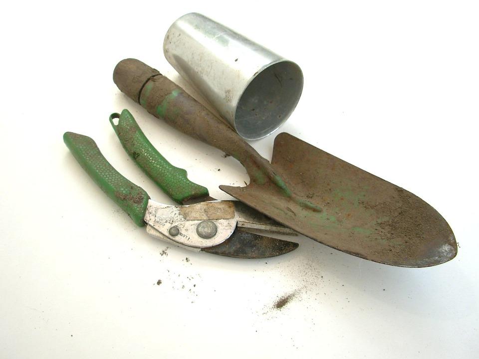 Gardening Tools  Tools  Gardening  Loppers  Garden. Free photo Gardening Loppers Gardening Tools Garden Tools   Max Pixel