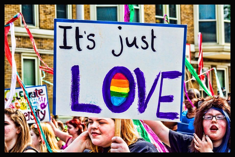 Gay Pride, Gay, Gay Rights, Parades, Events, Festivals