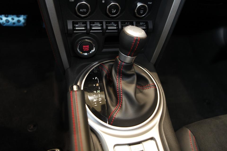 Toyota, 86, Gear Rods, Shift, Gear