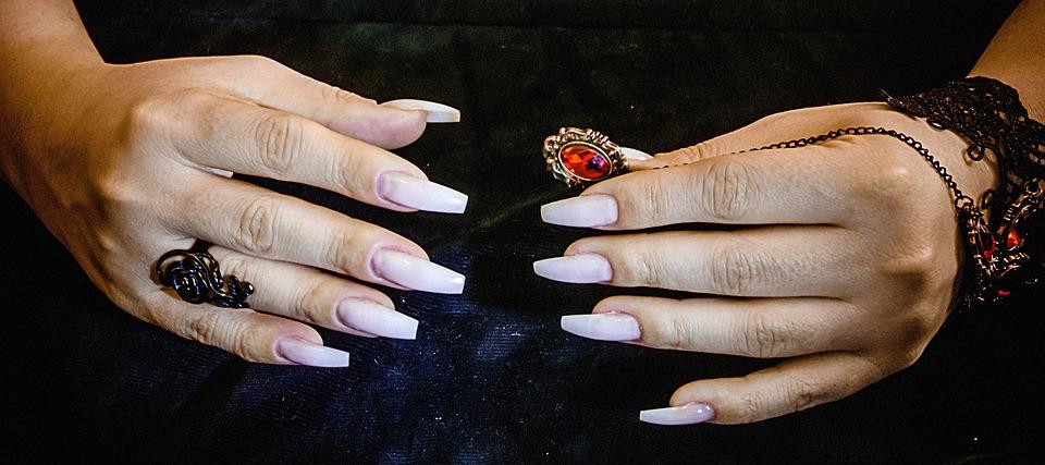 Gel Nails, Art, Hands, Nail Art, Gel Uv, Nail Design