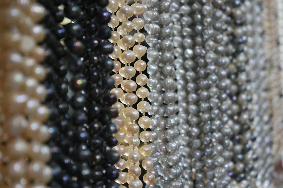 product akoya crop jewel shop false pearl diamond shoulder upscale subsampling pearls scale brooch mikimoto the with