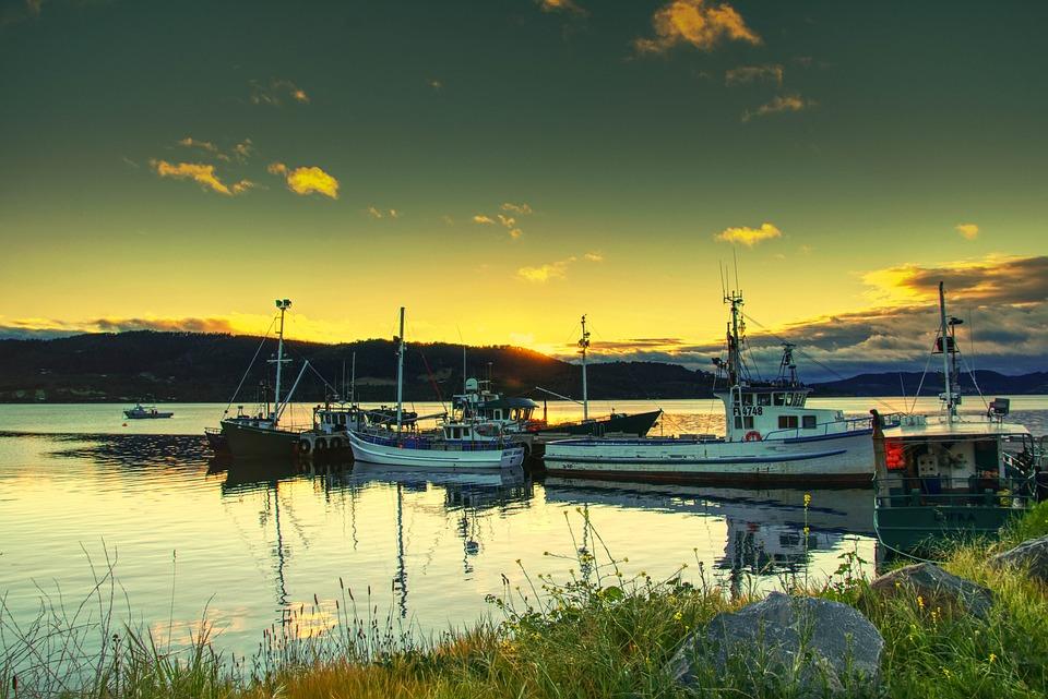 Australia, Tasmania, Gemalla Road Northwest Bay