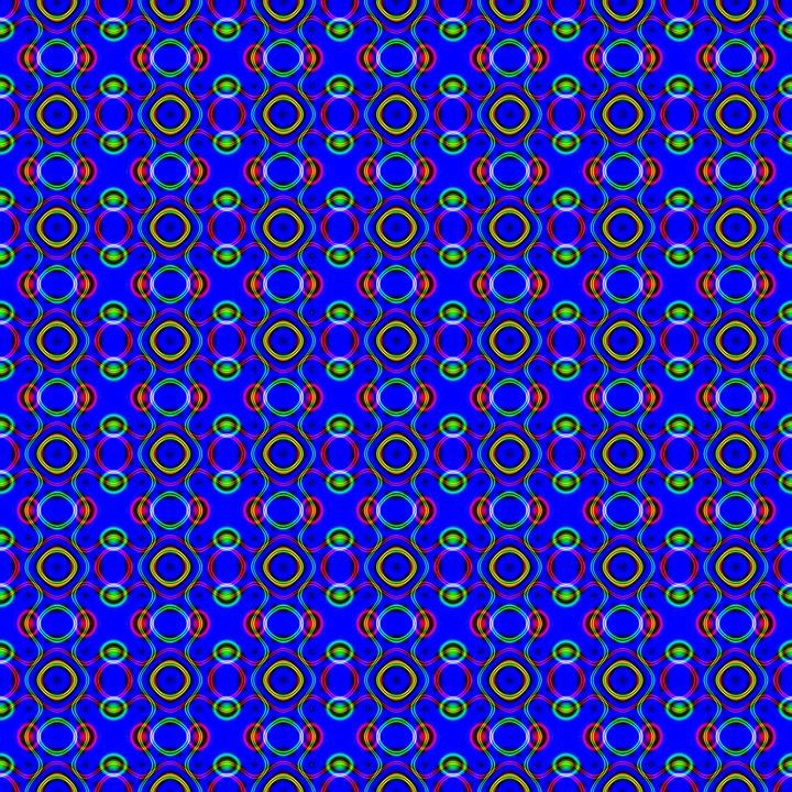 Background, Pattern, Geometrical