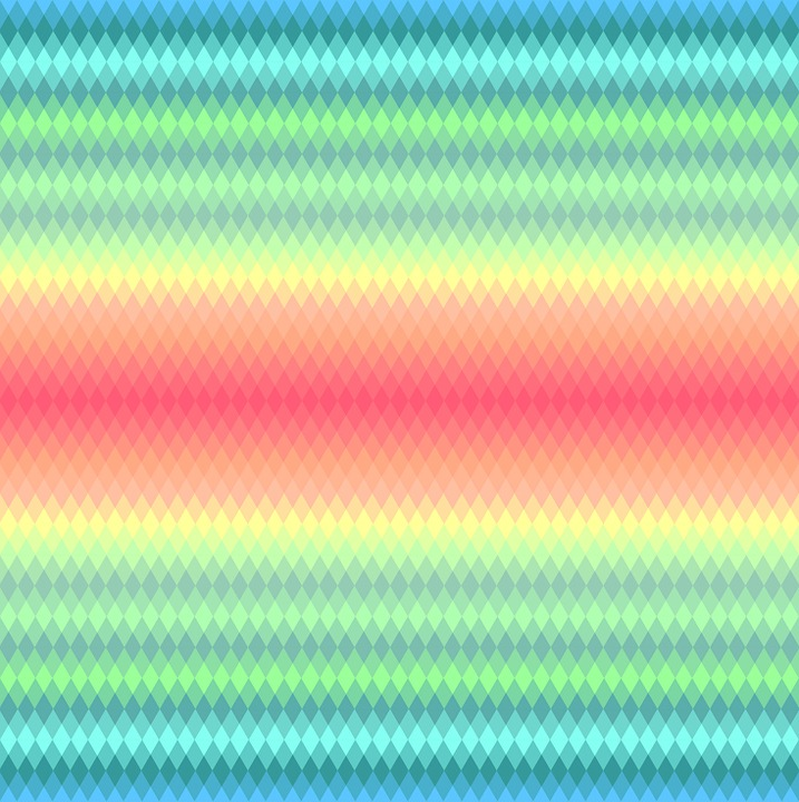 Abstract, Pattern, Color, Background, Geometry