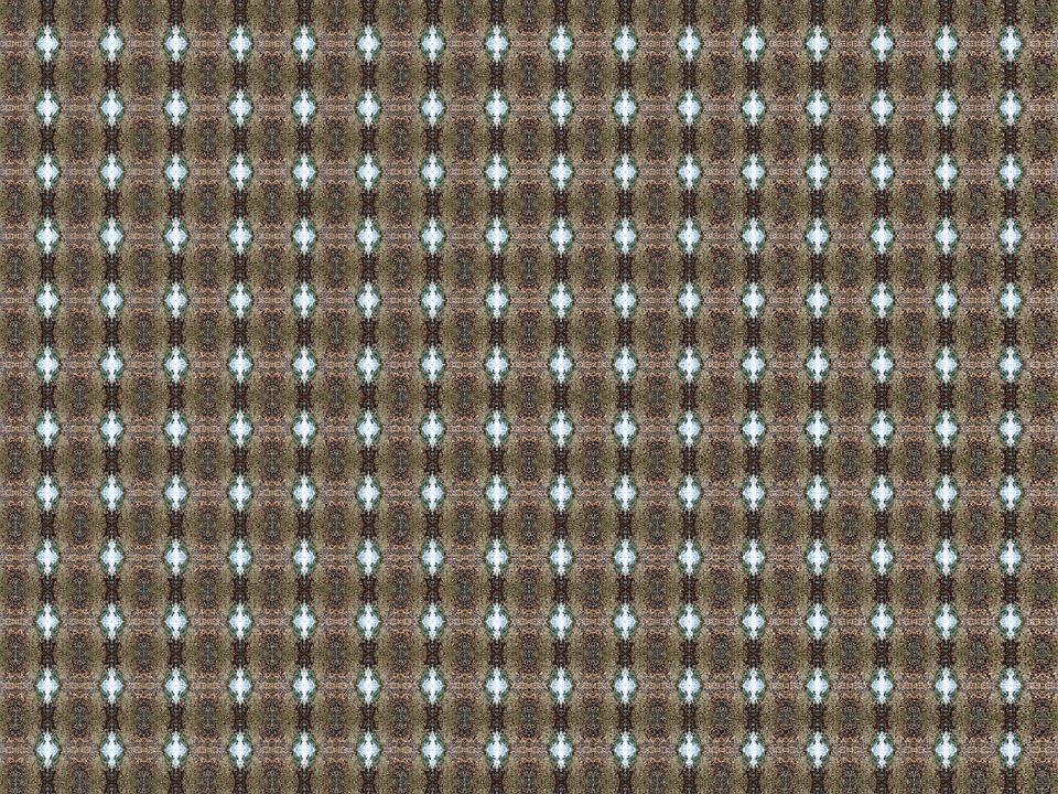Background, Kaleidoscope, Geometric, Geometry