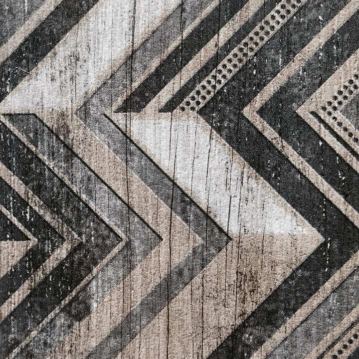 Gray, Geometry, Graphics, Belden, Texture, Bending