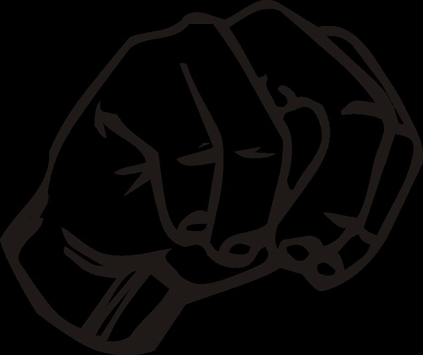 Sign, Language, Hand, Communication, Gesture, Speech