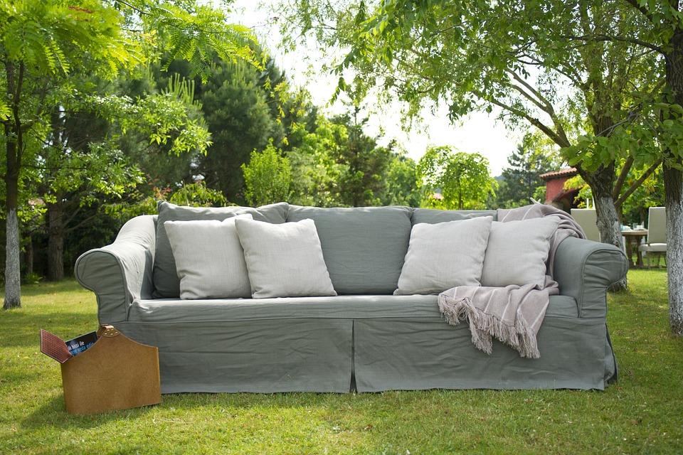 Furniture, Design, Architecture, Gift, Background