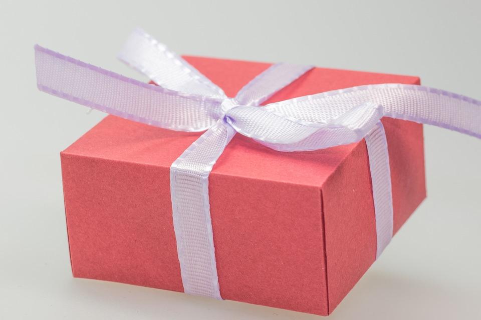 Free photo gift packet loop loop package christmas made max pixel gift package made loop packet loop christmas negle Choice Image