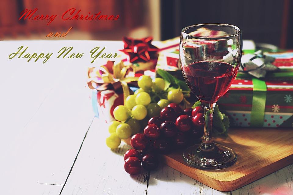 Celebrate, Gift, Present, Celebration, Holiday