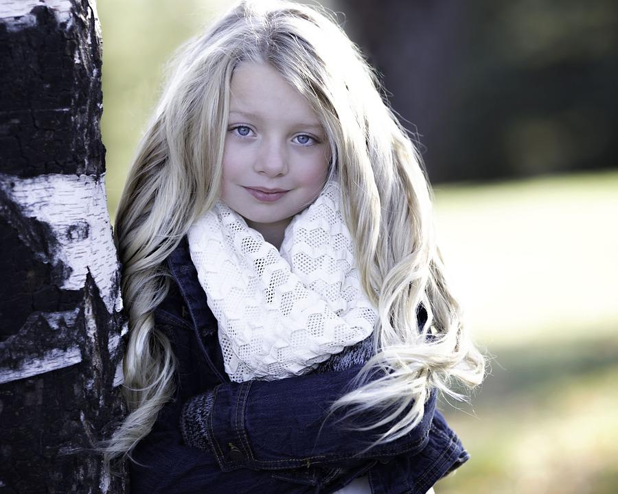 Beautiful Girl, Portrait, Girl, Beauty Girl, Model