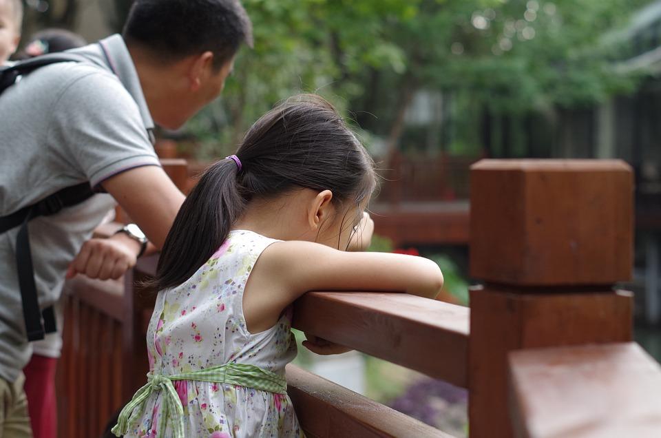 Woodbridge, Girls, Jiangnan