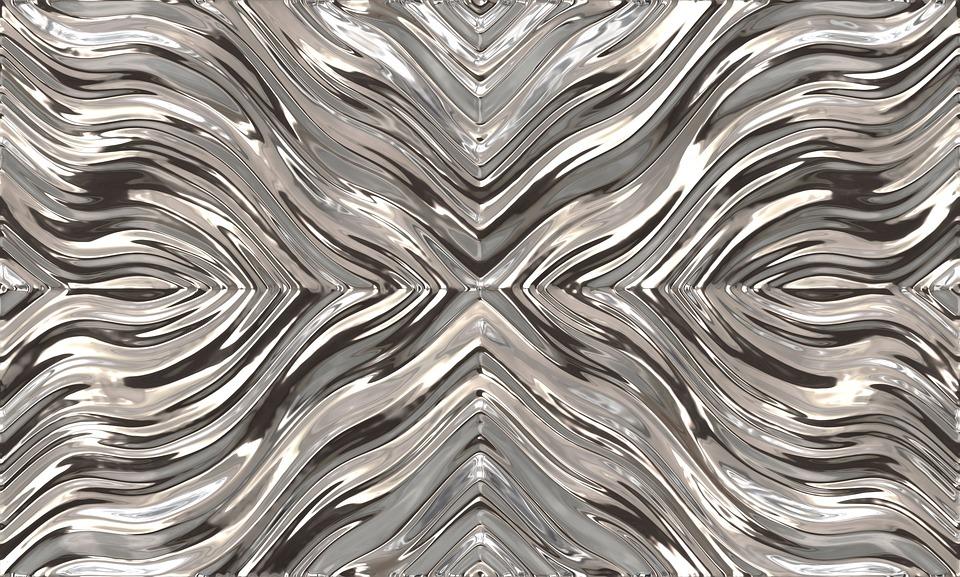 Metallizer, Art, Glass, Factory
