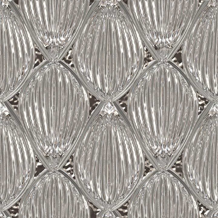 Background, Metallizer, Art, Glass, Factory