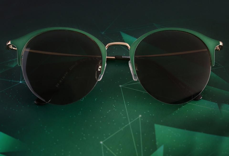 Sunglasses, Eyewear, Lens, Solar, Glass, Fashion, Retro