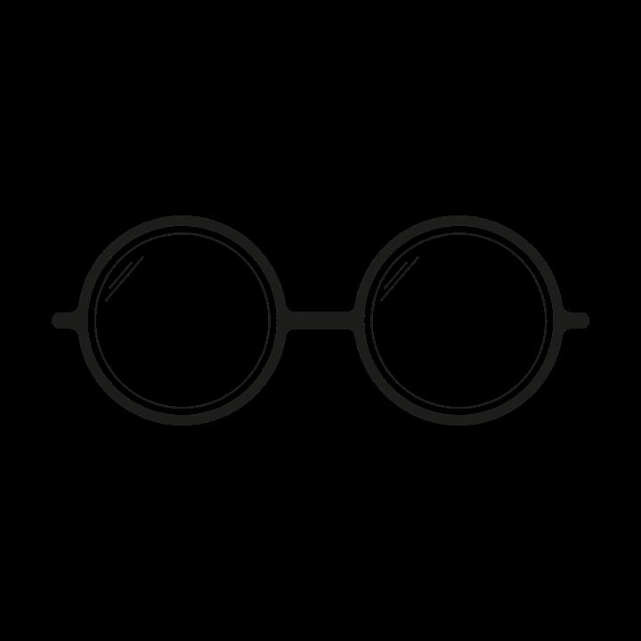 Lenses, Glass, Lens, Sunglasses, Optics, Transparent
