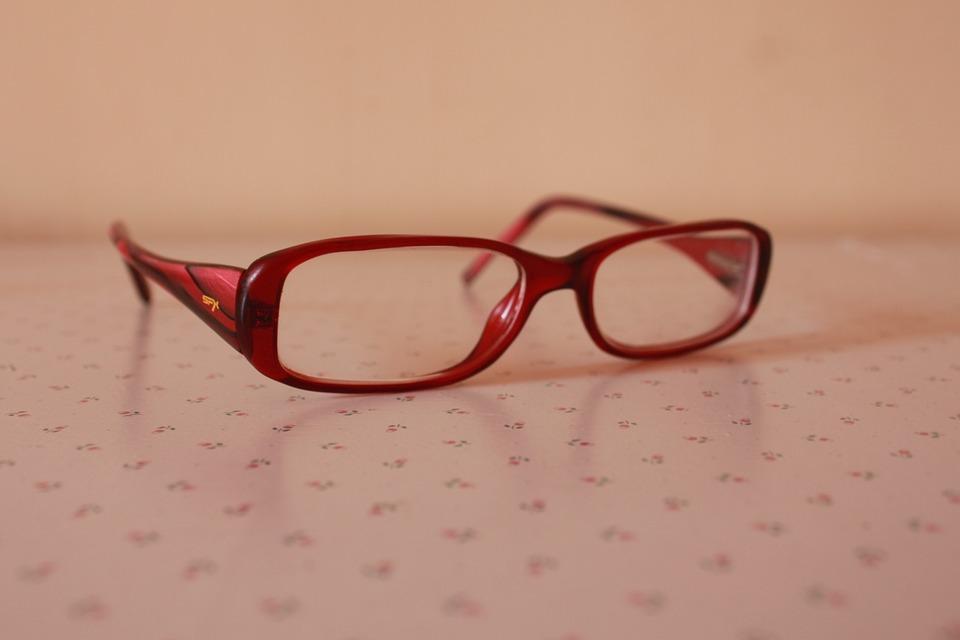 77f71a775c54 Free photo Glasses Optometry Eyewear Spectacles Eyeglasses - Max Pixel