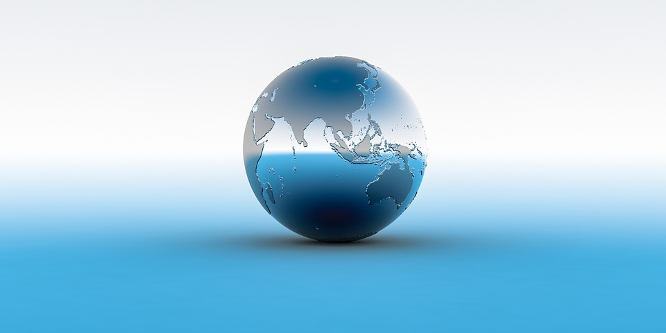 Free photo globe world planet map earth globe earth sphere max pixel globe world earth planet earth globe sphere map gumiabroncs Choice Image