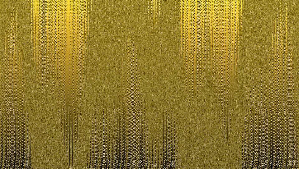Gold, Golden, Background, Gold Background, Abstract