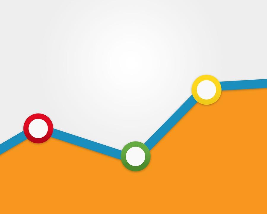 Graphic, Analytics, Statistics, Google Analytics, Scale