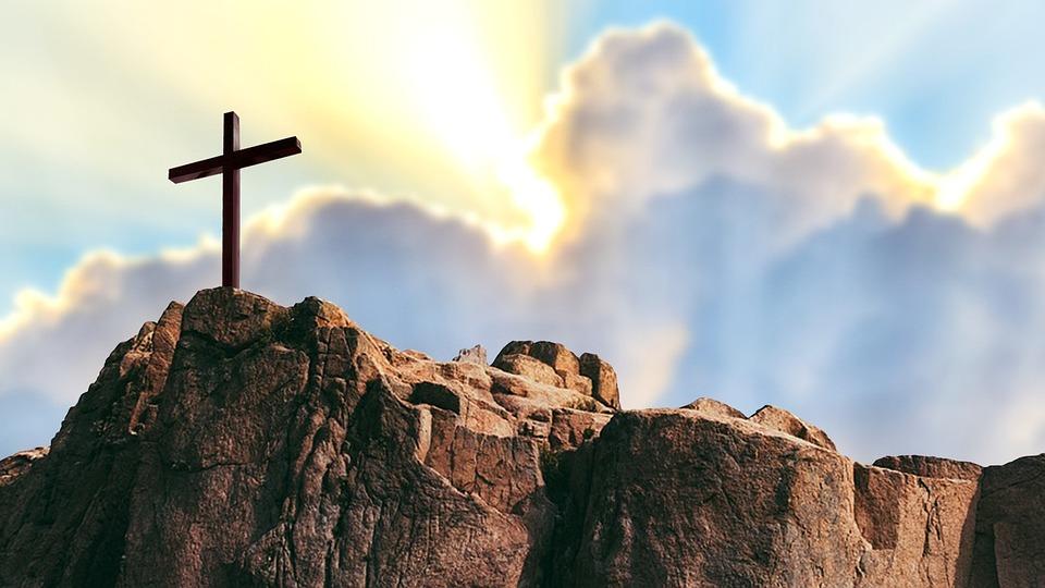Jesus, Christ, God, Gospel, Bible, Tomb, Easter, Faith