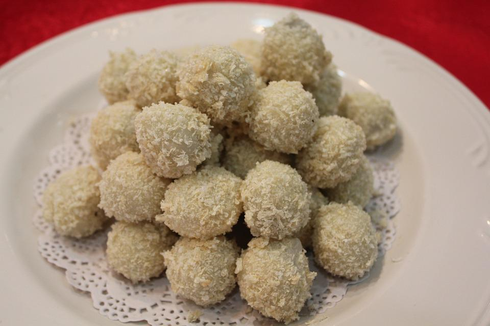 Gourmet, Shooting, Sticky Rice, Asian Cuisine, Food