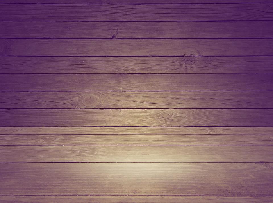Free Photo Grain Hardwood Wood Plank Stage Wood Floor Max Pixel