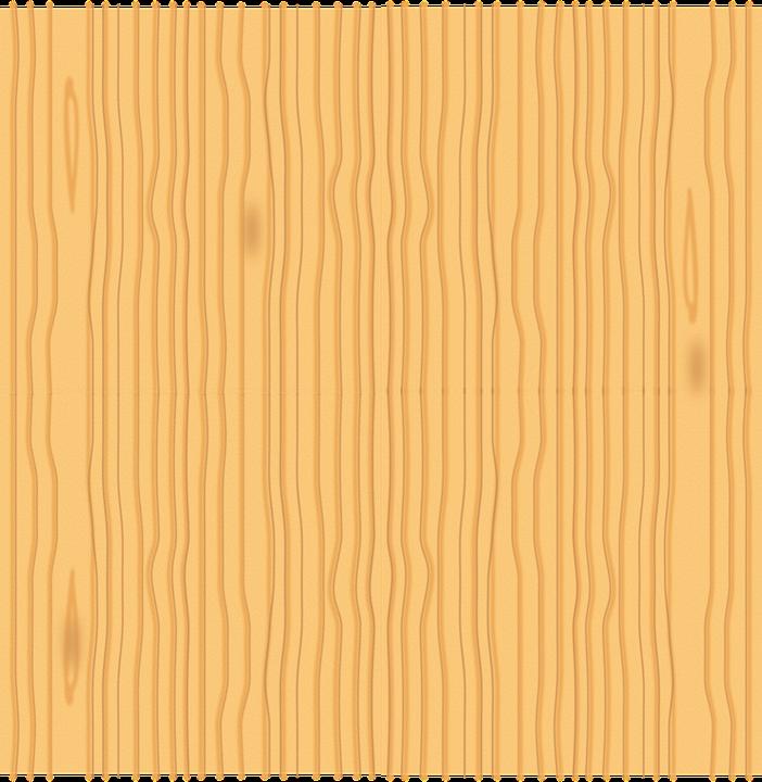 Wood, Grain, Texture, Plank, Pattern, Background