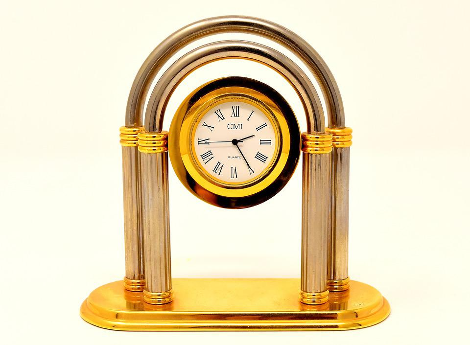 Clock, Grandfather Clock, Time, Time Indicating