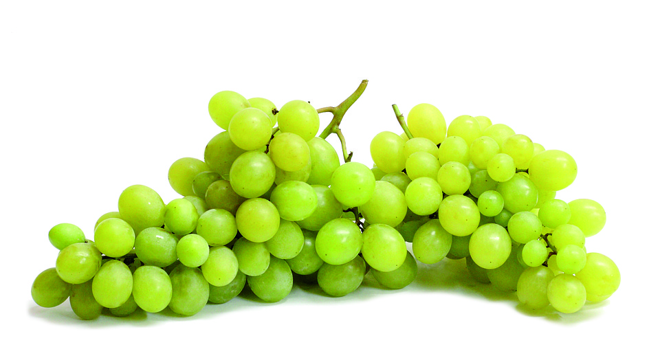 Bunch Of Grapes, Wine, Grapes, Group, Sweet
