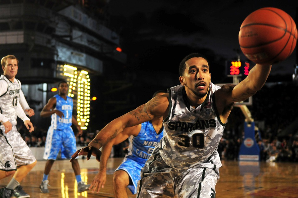 Basketball, Sports, Teams, Players, Court, Grasp