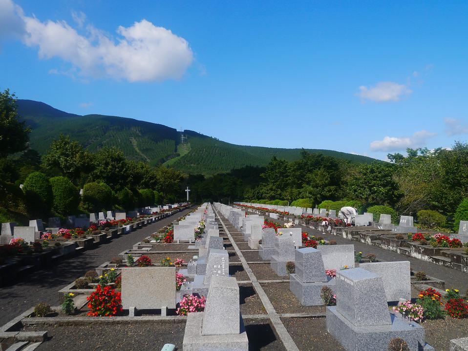 Grave, Boneyard, Grave Marker, Tombstone, Cremation