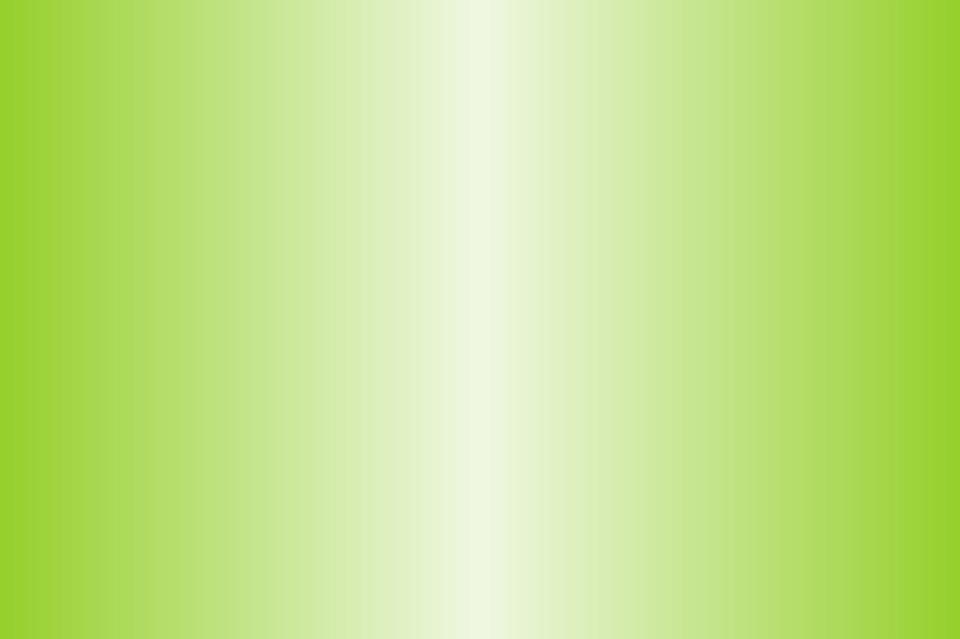 Background, Green, Light