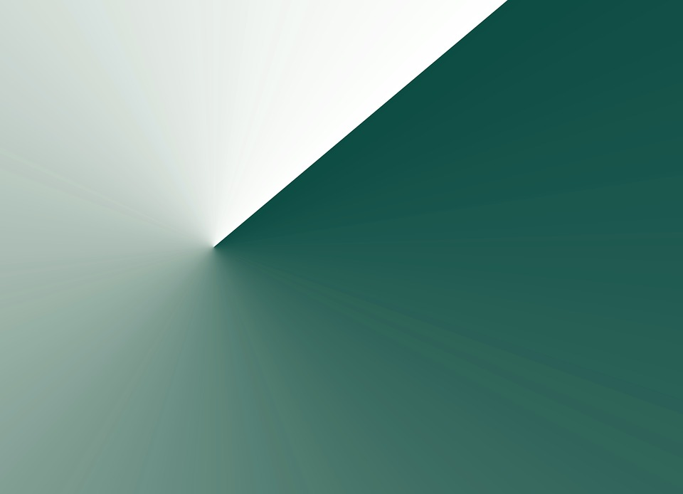 Course, Colorful, Background, Color, Green