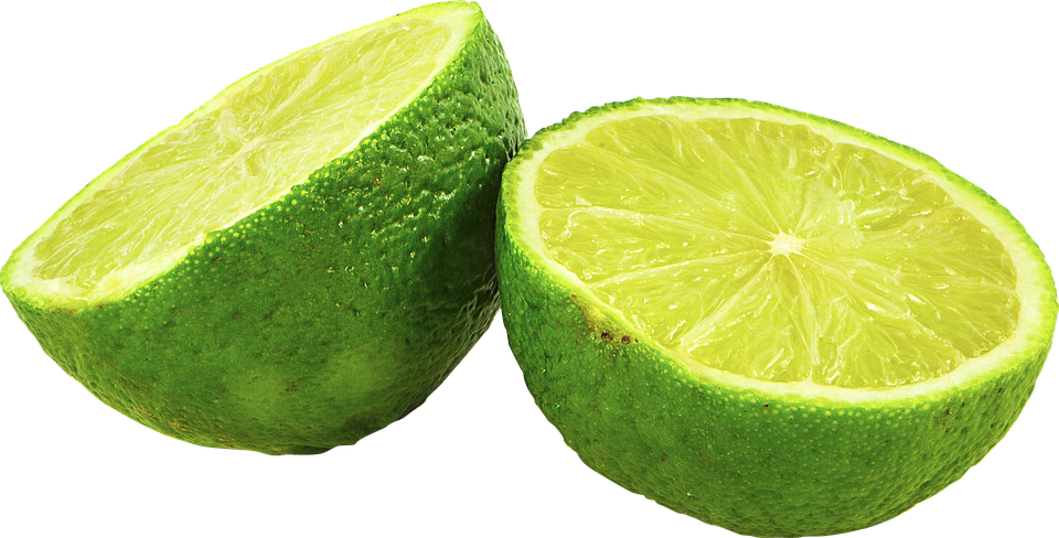 Fruit, Lemon, Green, Png, Citrus Limon, Transparent