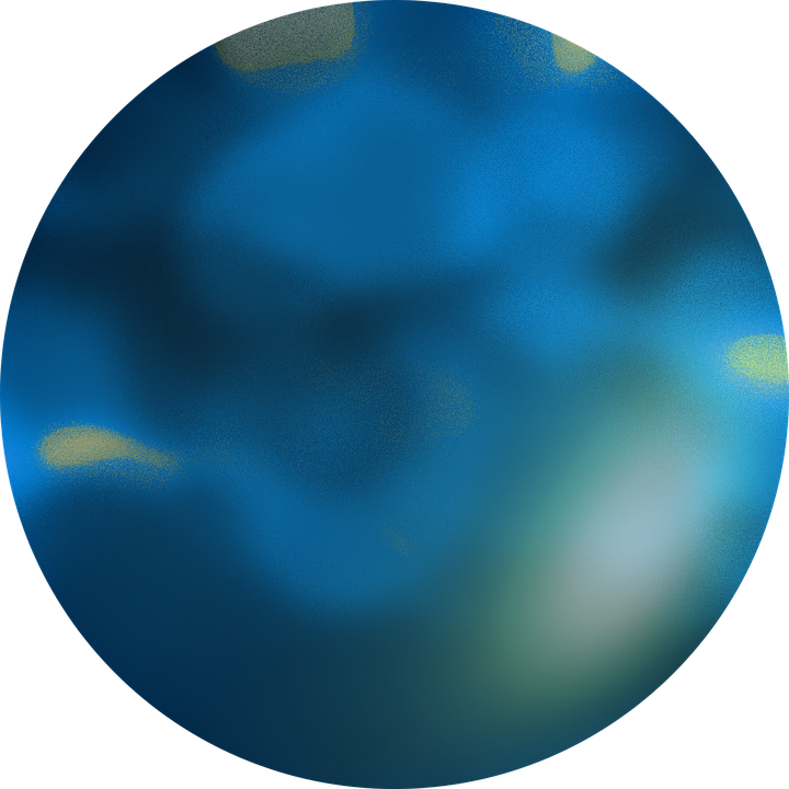 Sphere, Blue, Green, Circle, Environment, Global