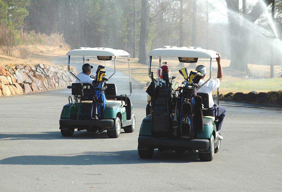Free photo Green Golf Carts Game Golf Course Gr Sport - Max Pixel on plow games, dune buggy games, bus games, dinner games, grill games, golf ball games, driving range games, hot tub games,