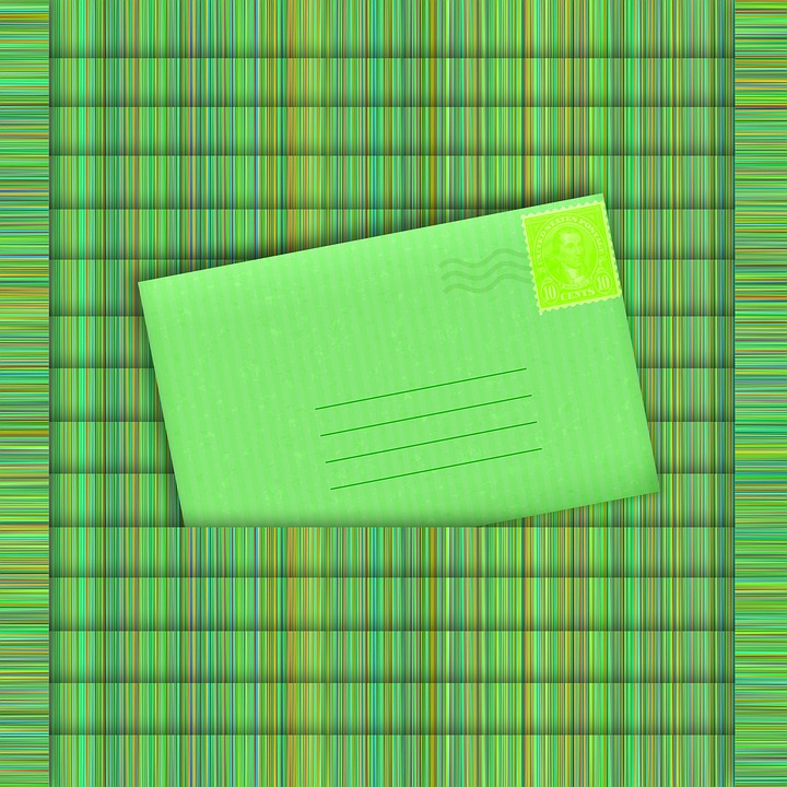 Reason, Greeting, Spend, Green, Background, Paper