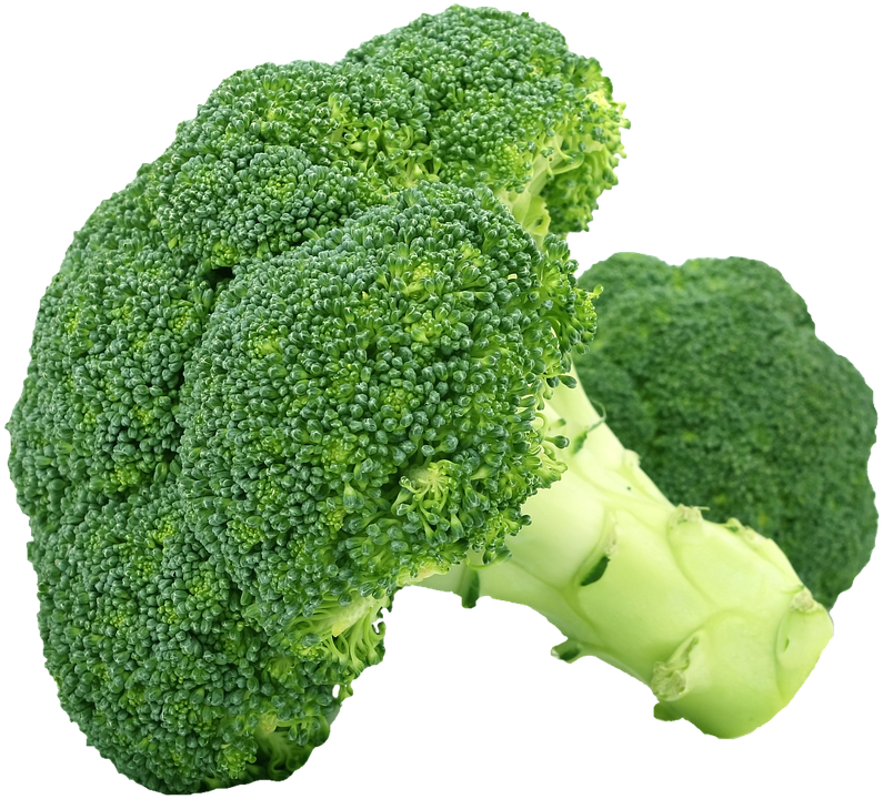 Broccoli, Vegetables, Healthy, Food, Green, Remove