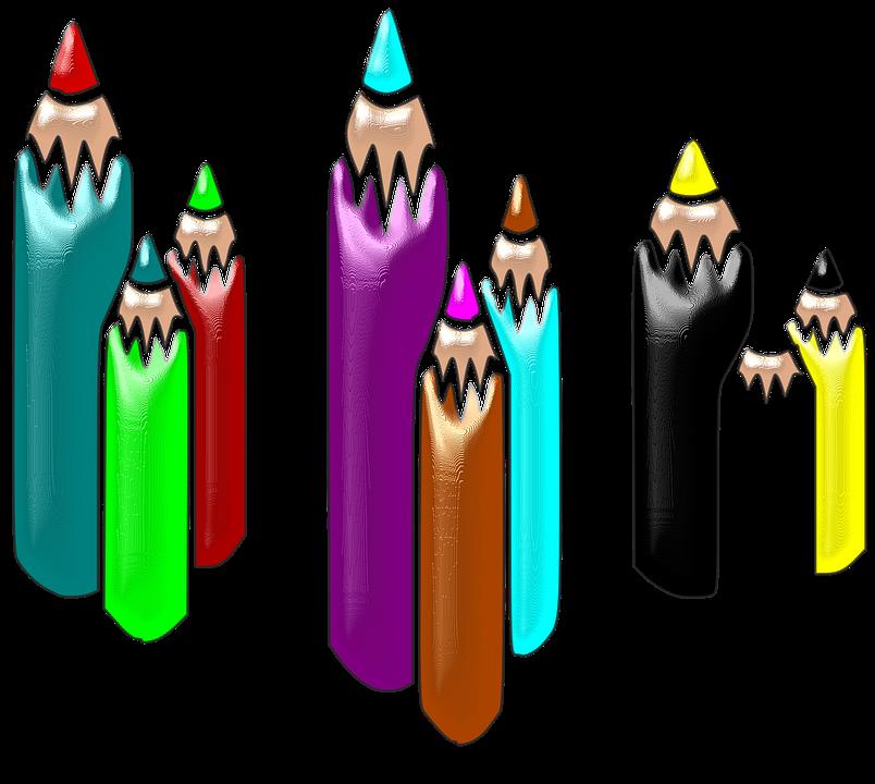 Color, Orange, Colorful, Yellow, Design, Green, Blue