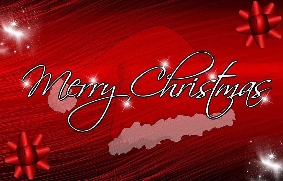 Christmas, Decoration, Greeting Card, Advent