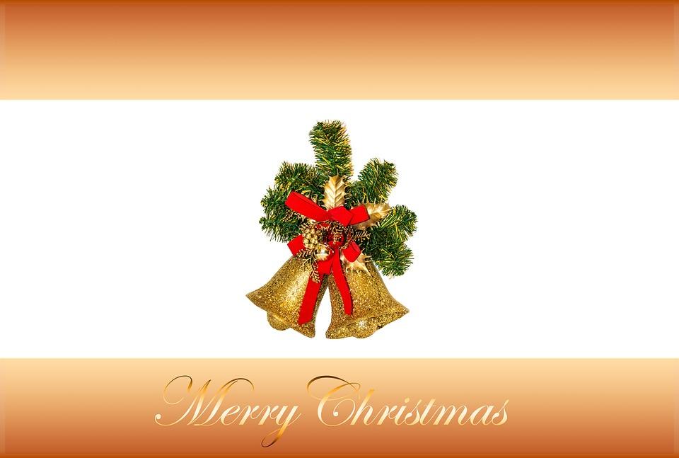 Map, Christmas, Greeting Card, Christmas Greeting