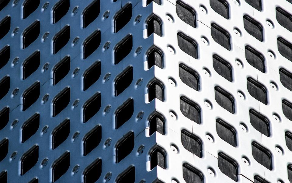 Patterns, Cross, Grid, Diagonal