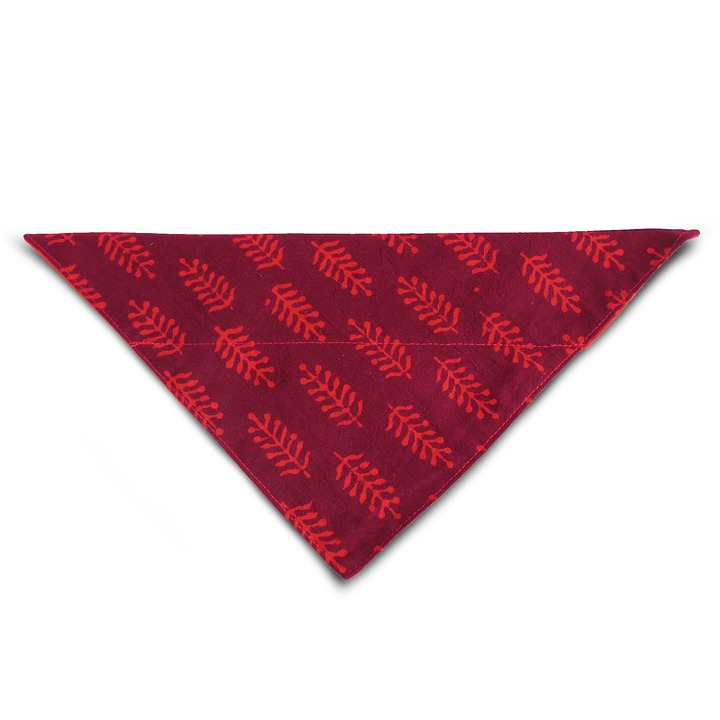 Dog, Bandanas, Pet, Grooming, Cute, Accessories