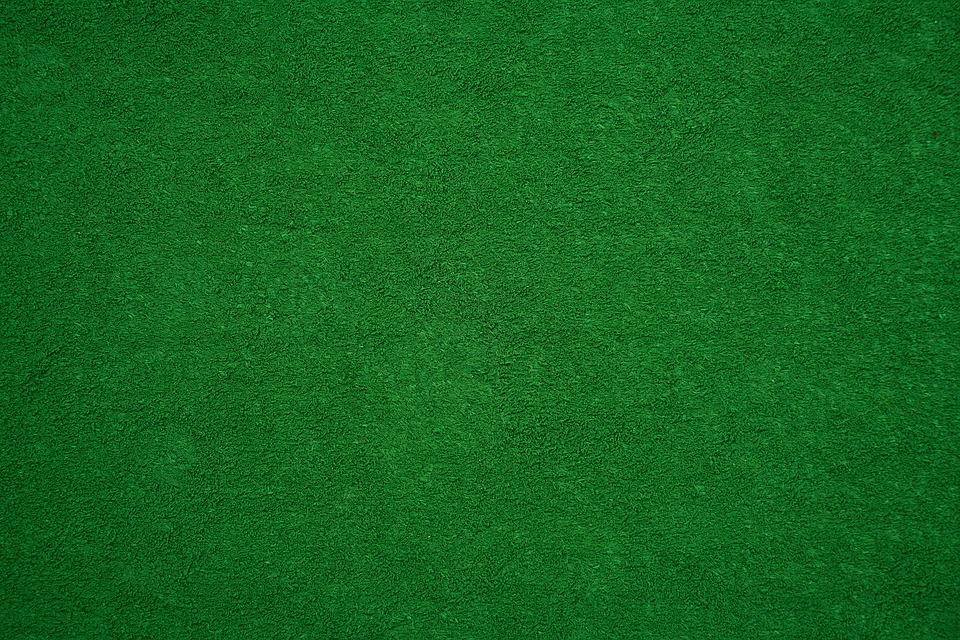 free photo ground background pattern green texture macro max pixel