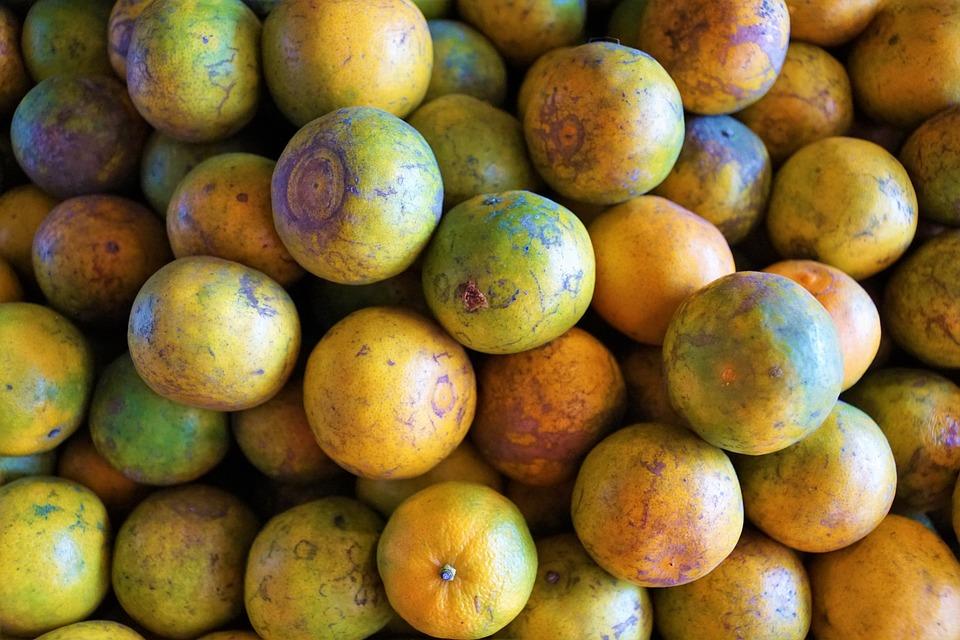 Food, Fruit, Tropical, Healthy, Market, Juicy, Grow