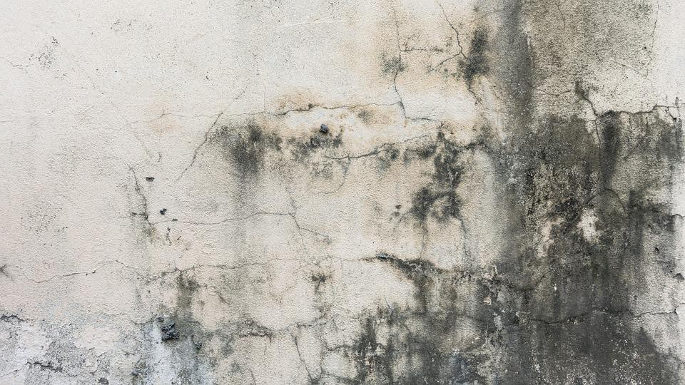 Texture, Background, Wall, Crack, Lines, Grunge, Design
