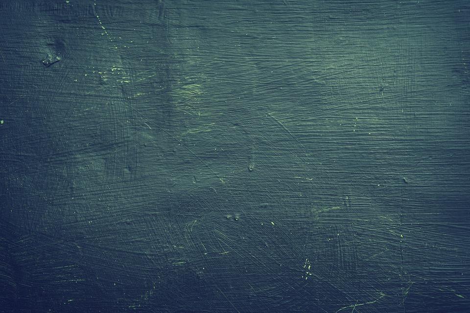 Blackboard, Wall, Black, Dark, Grunge, Texture, Rough
