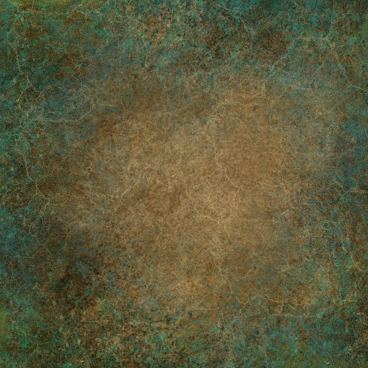 Free Photo Grunge Paper Texture Old Vintage Background Max