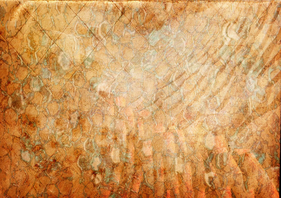 Desktop, Pattern, Abstract, Texture, Grunge, Old